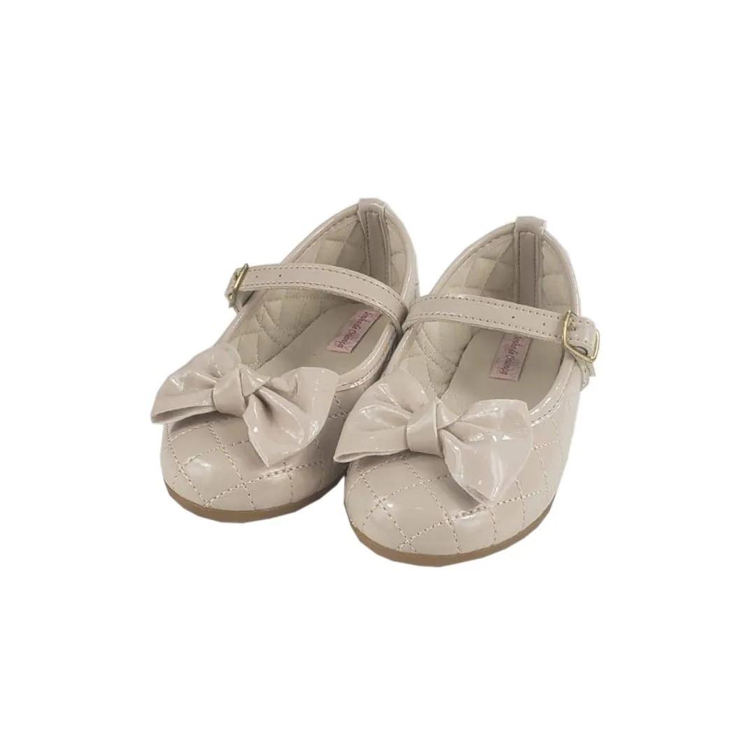 sapatilha sonho de criança feminino 119-213