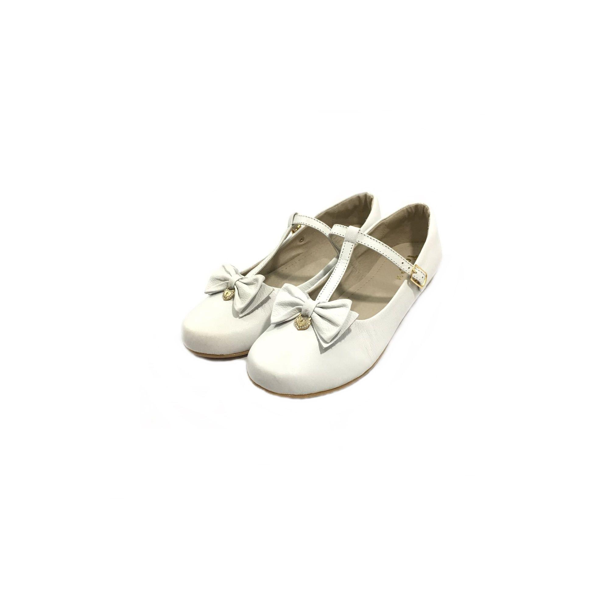 Sapatilha Toke Baby 95493-004