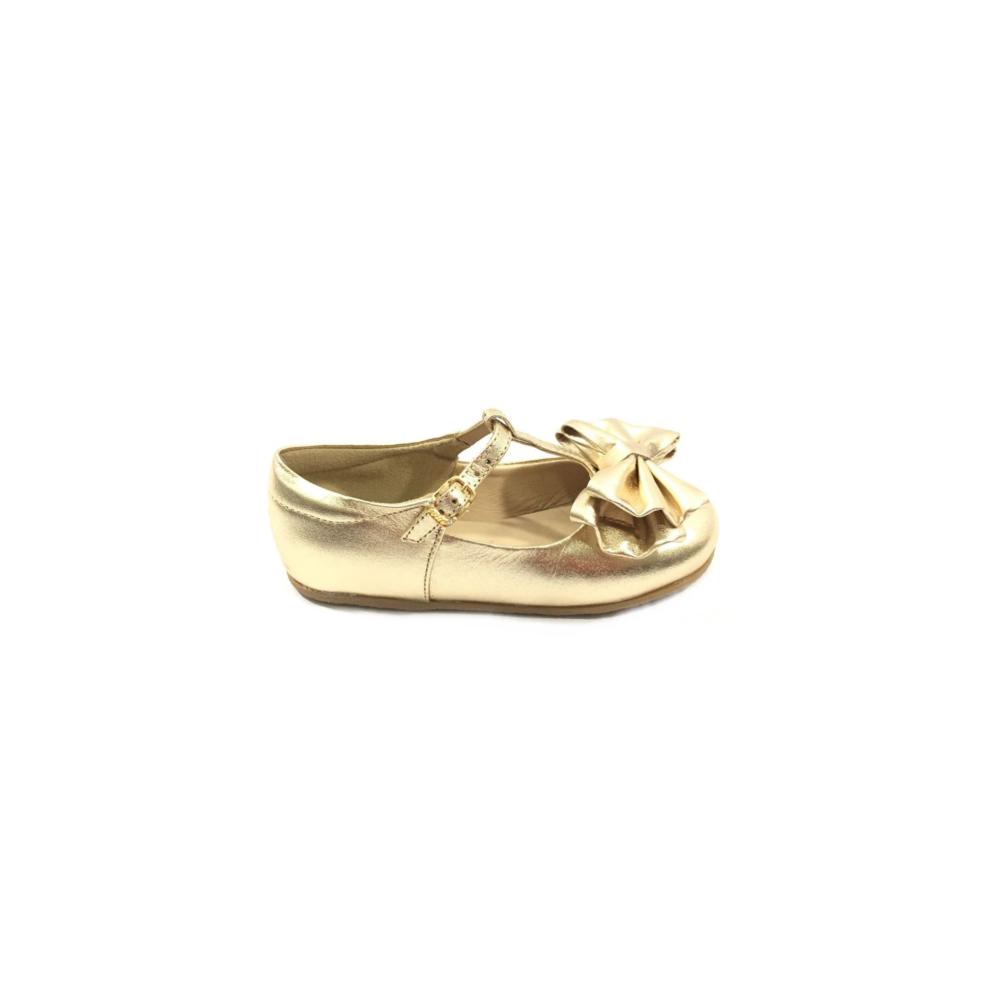 Sapatilha Toke Baby 95493-710