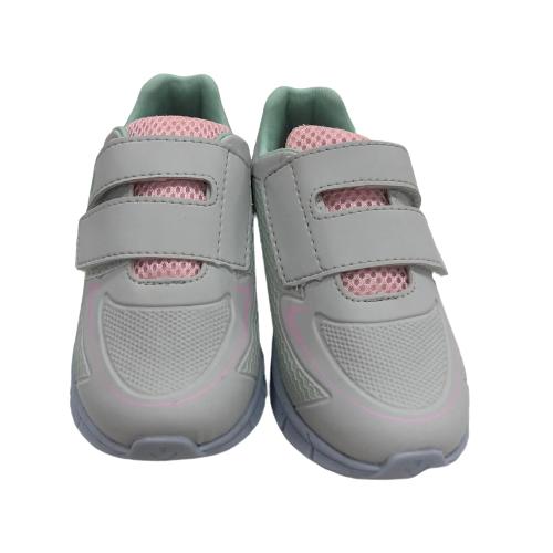 Sapato 23110022 Ortopé