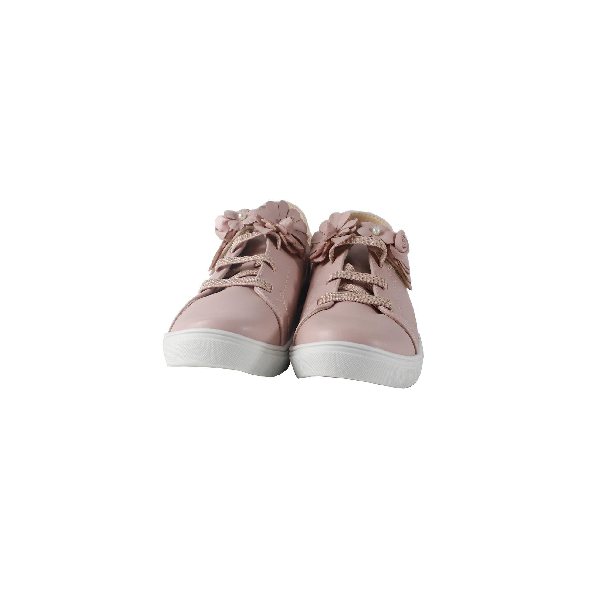 Sapato Feminino Menina Rio 10063.3310