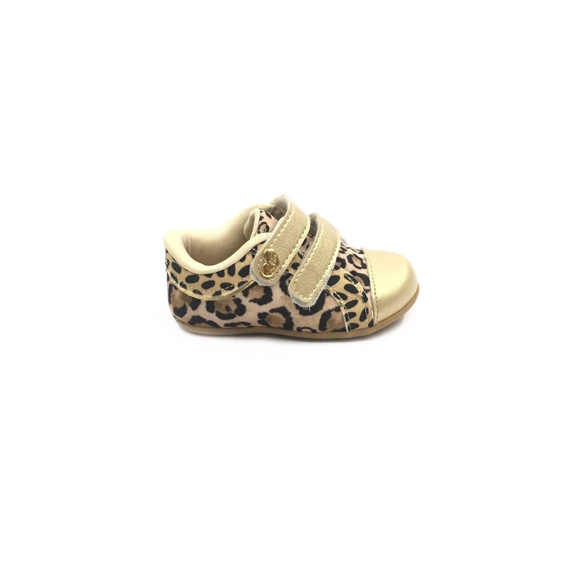 Sapato Feminino Klin 122.005000