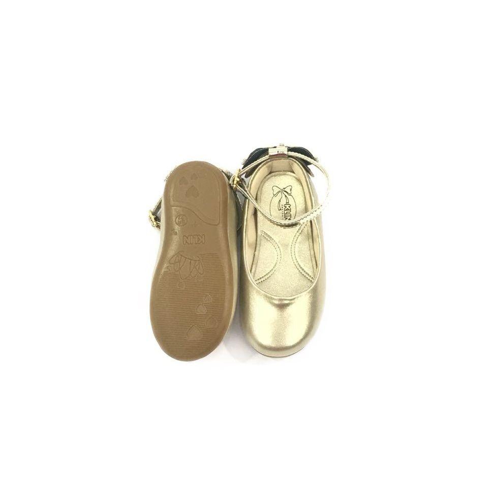 Sapato Feminino Klin 125062000