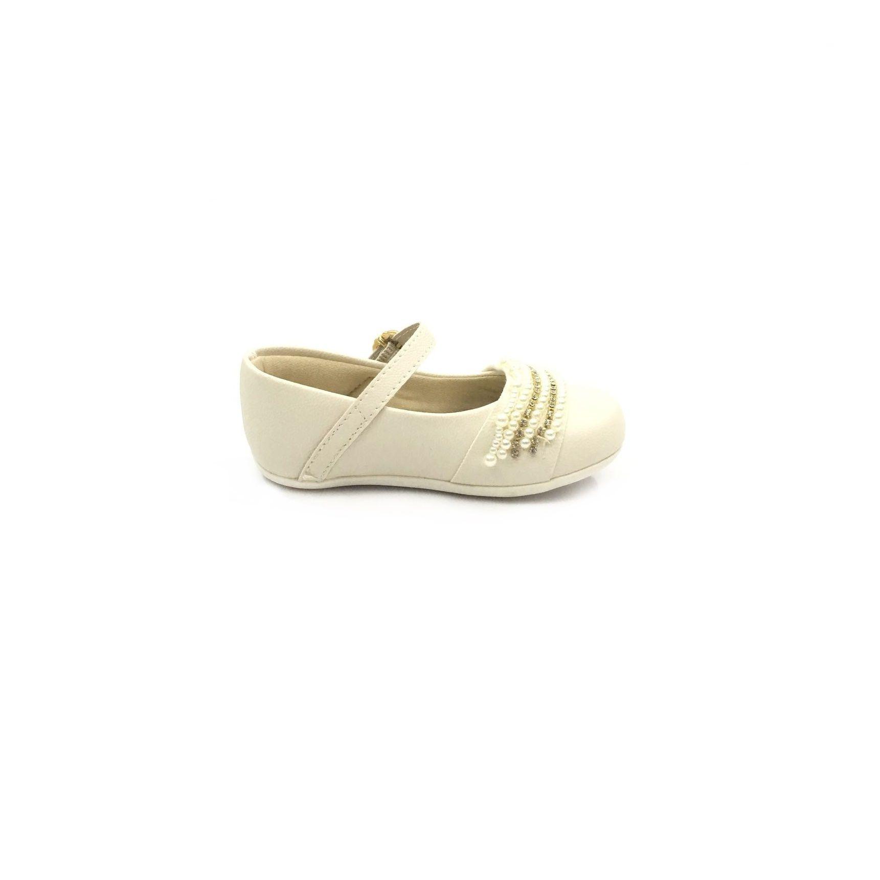 Sapato Feminino Klin 125063000