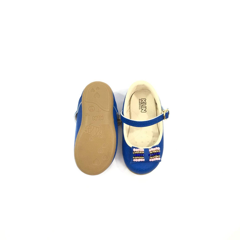Sapato Klin 125.009000