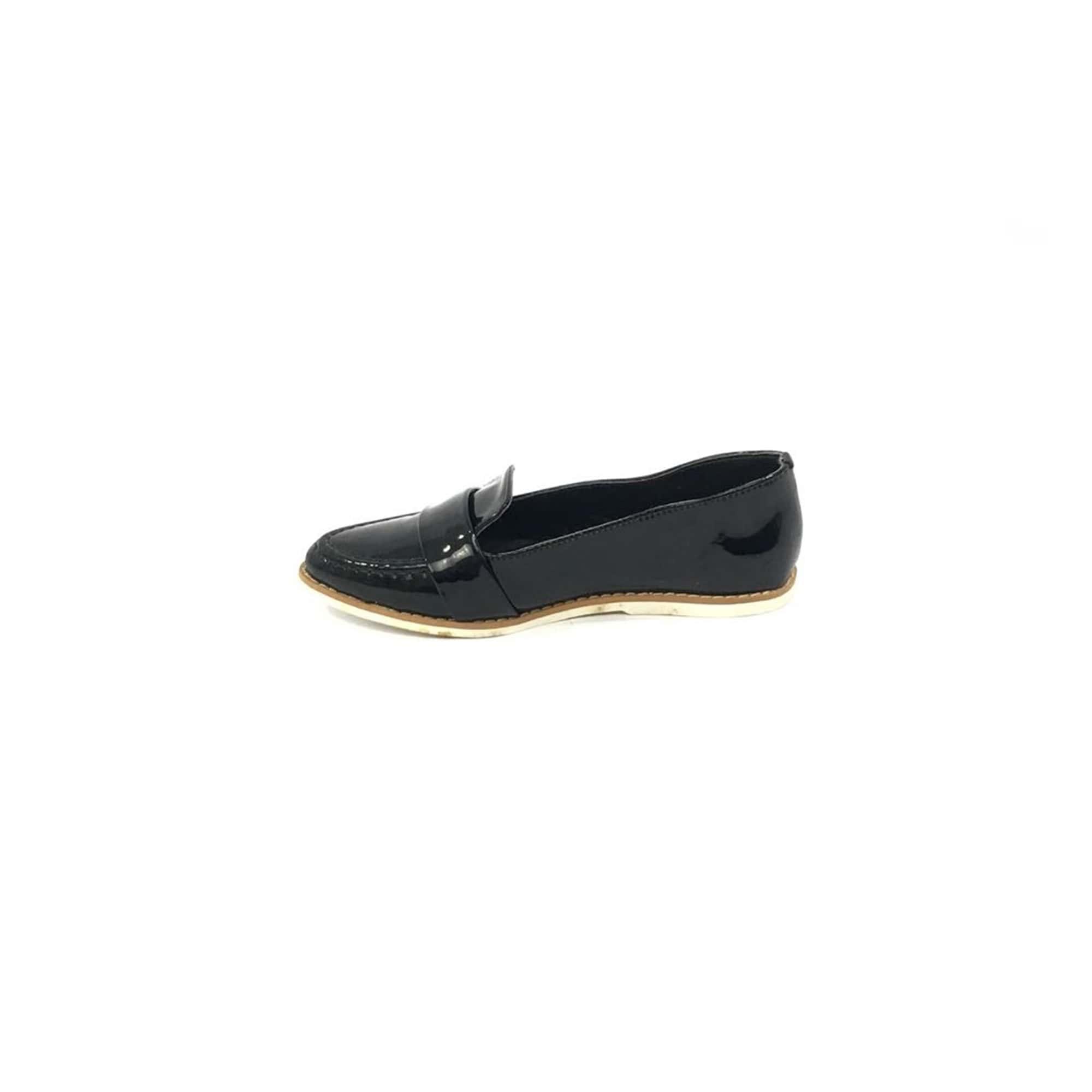 Sapato Feminino Menina Rio 240.5998