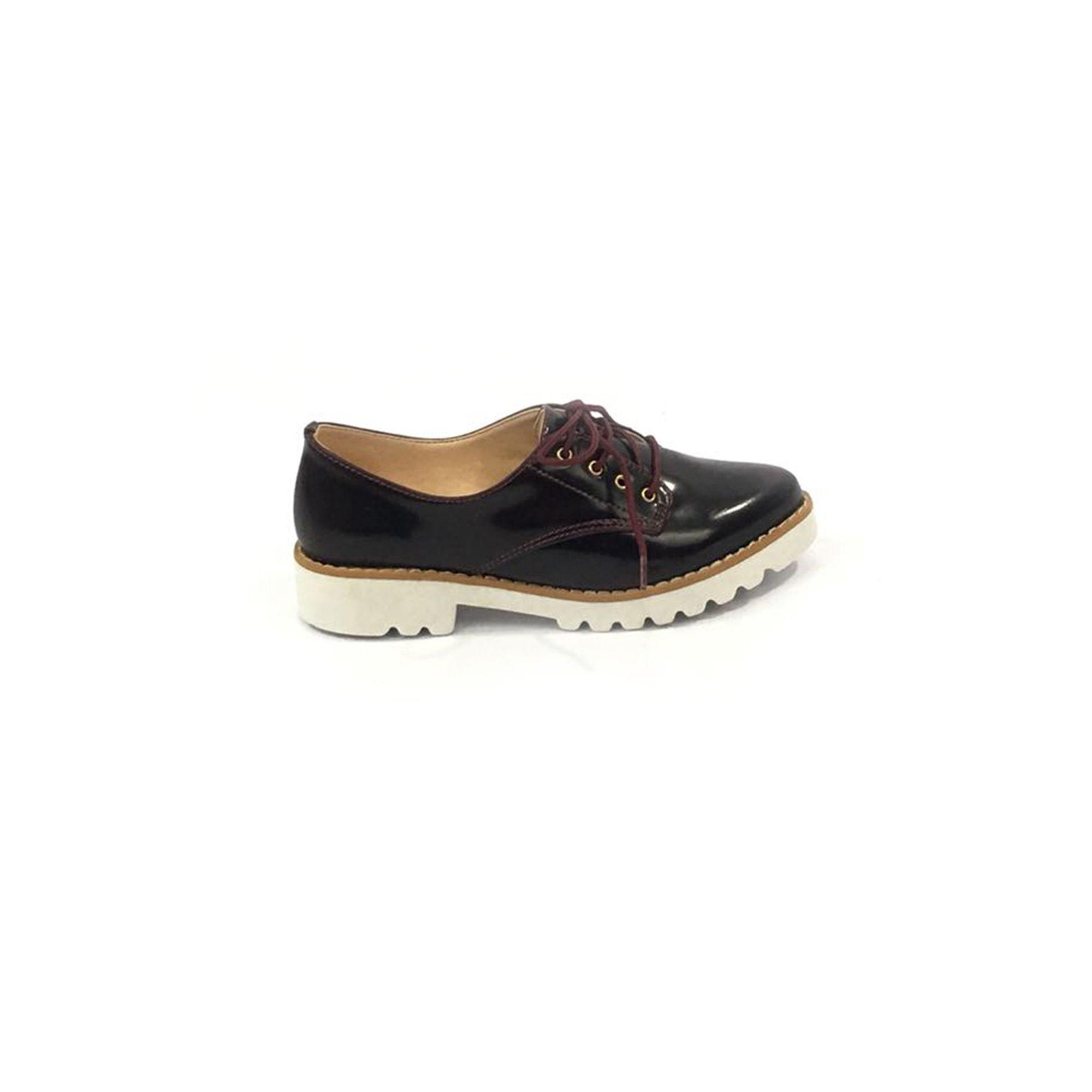 Sapato Feminino Menina Rio 257.6119