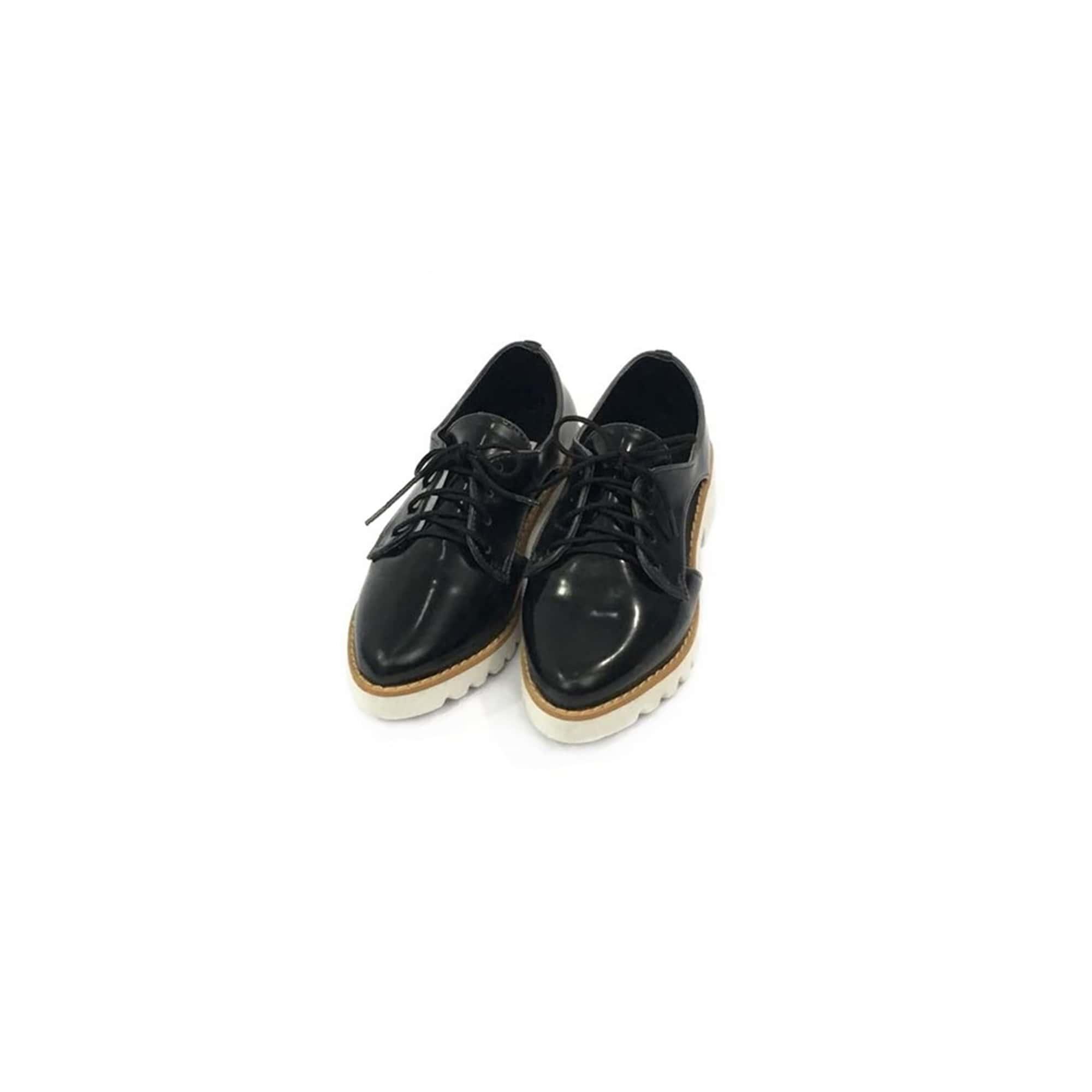 Sapato Feminino Menina Rio 258.6122