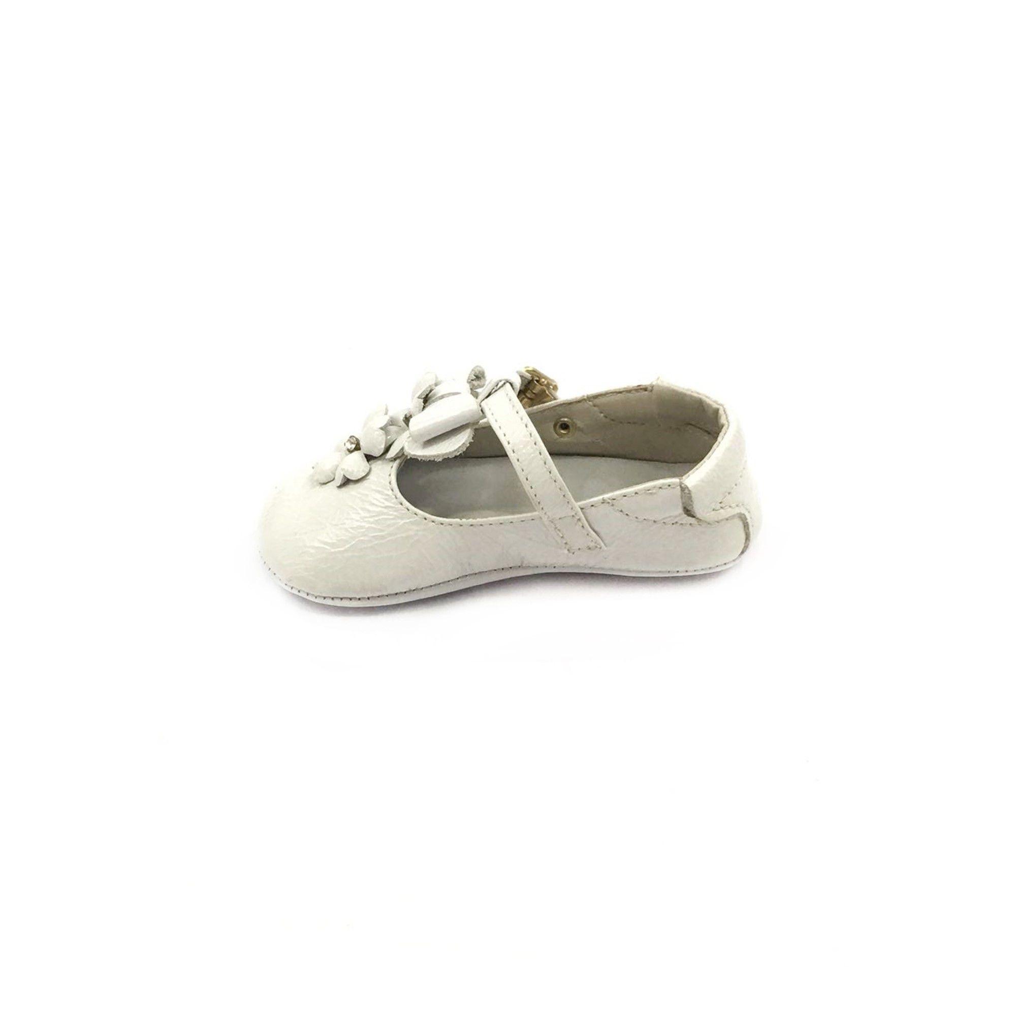 Sapato Feminino Toke 7097