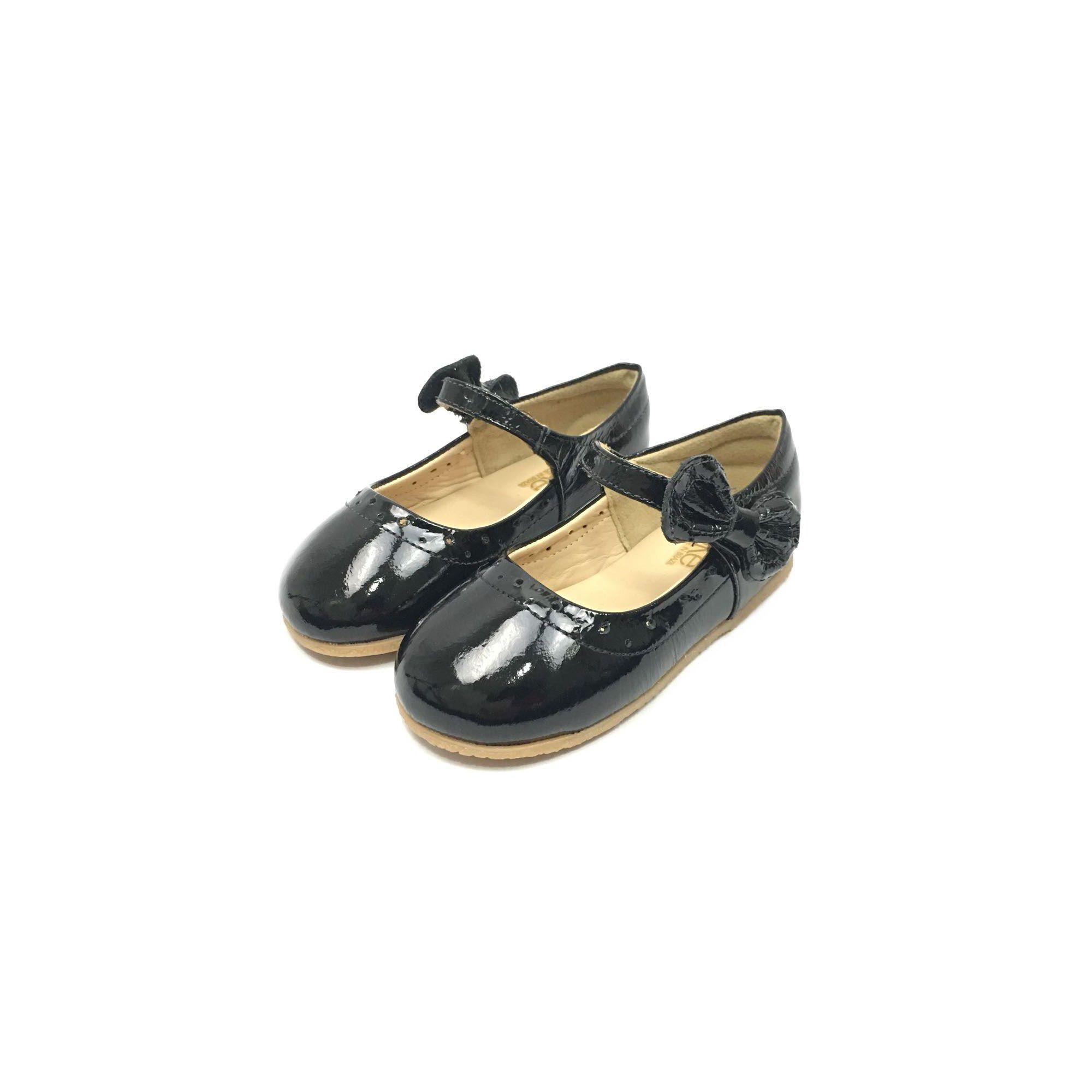 Sapato Feminino Toke 7195TK