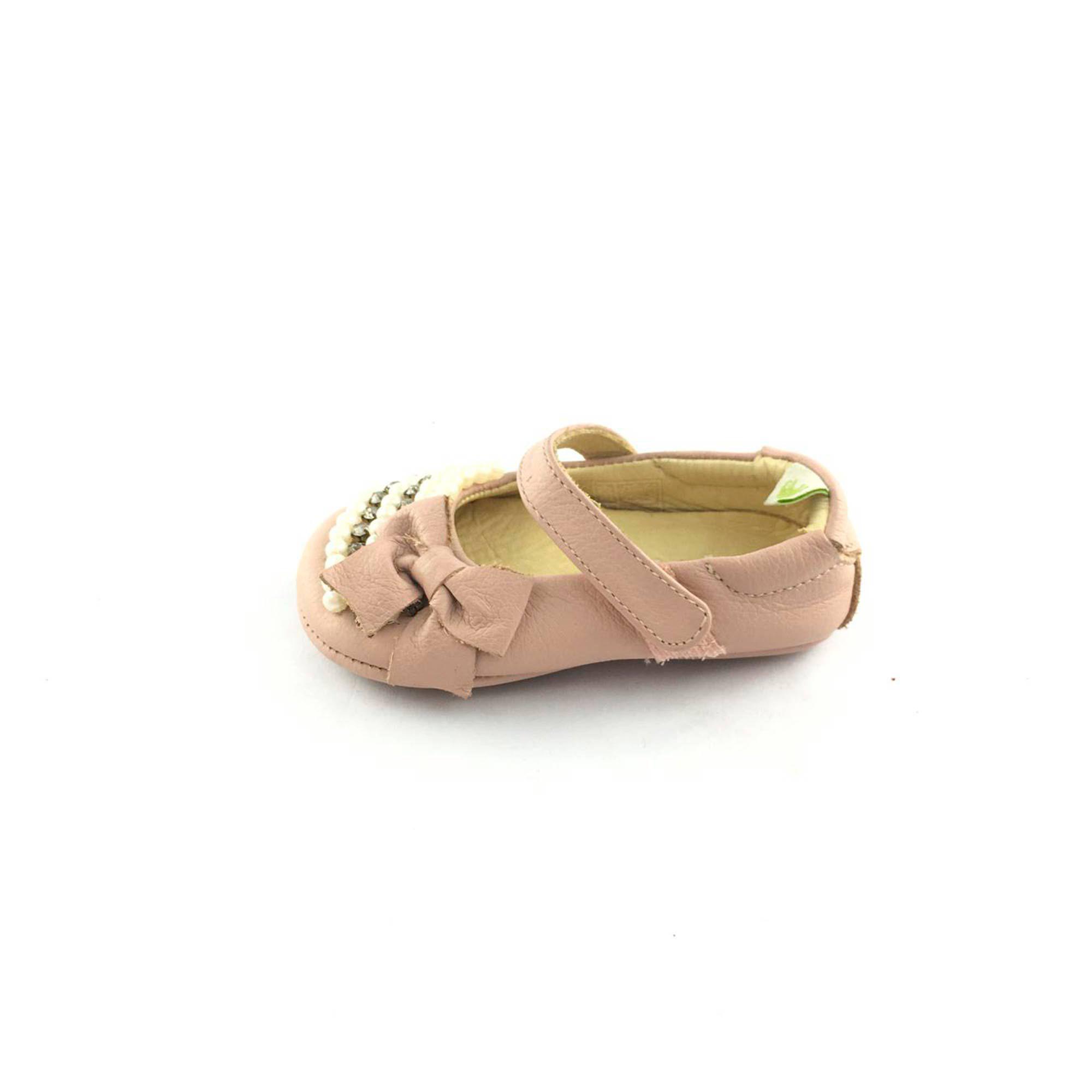 Sapato La Fantymy 061850