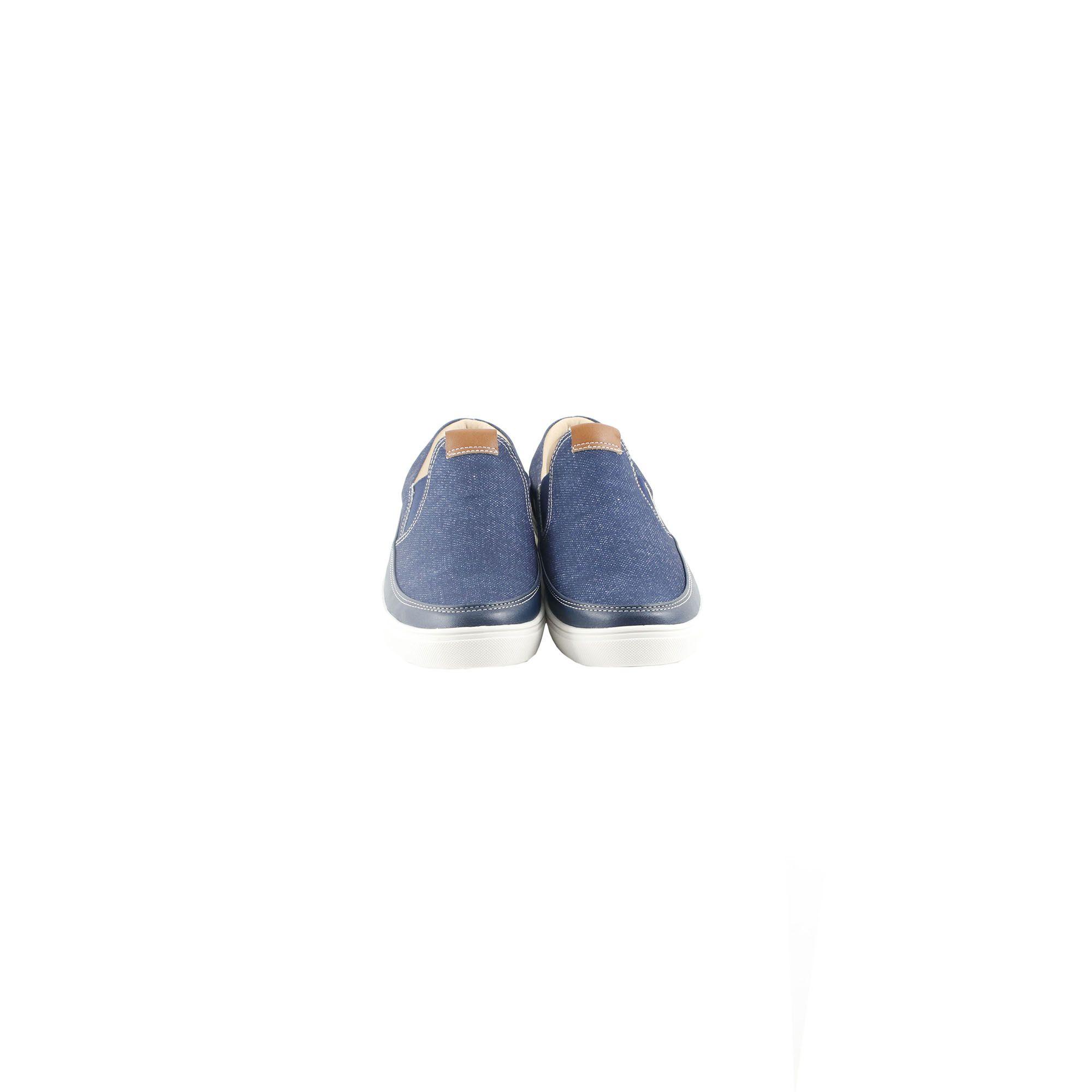 Sapato Masculino Menino Rio 6858.6520