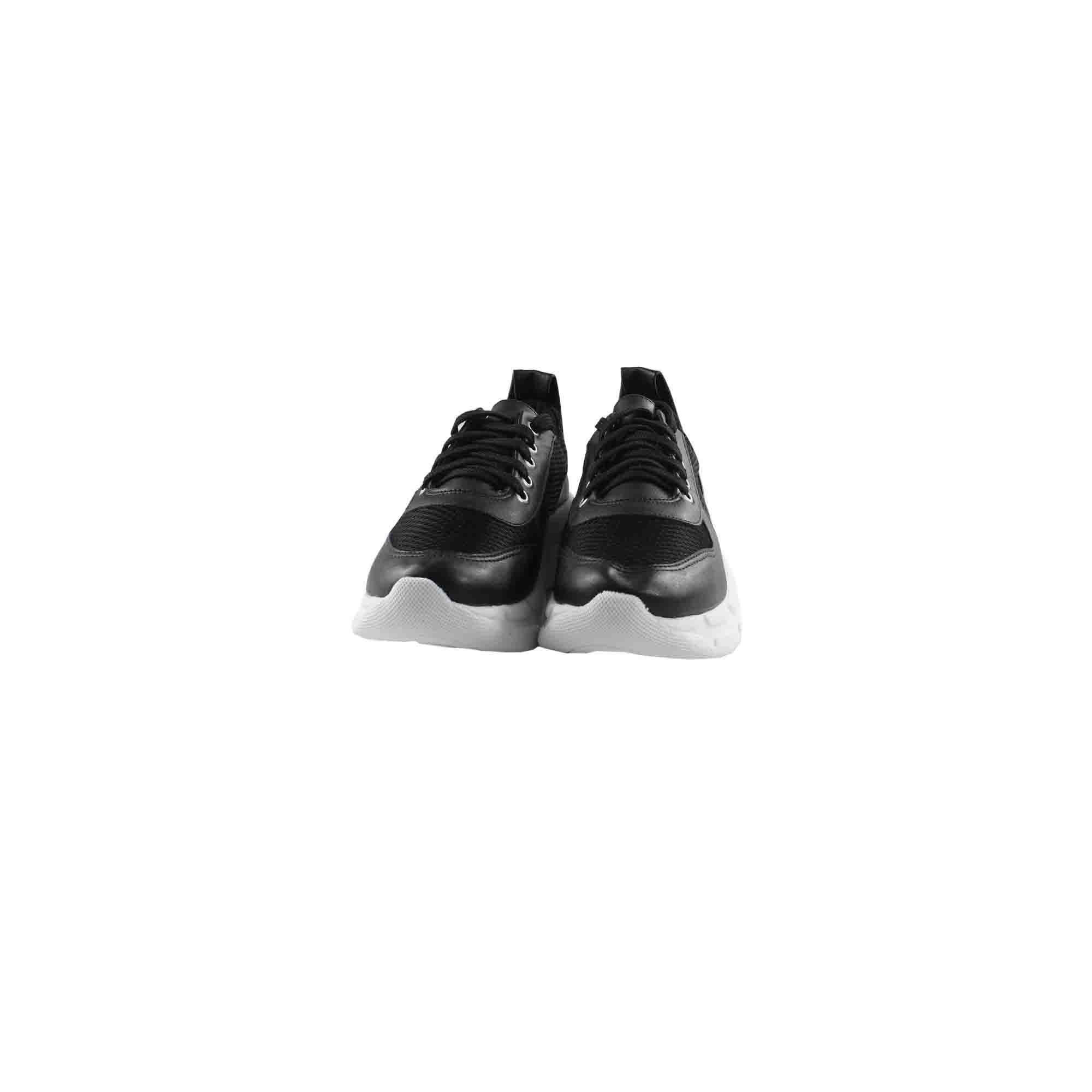 Sapato Masculino Menino rio 734.10199