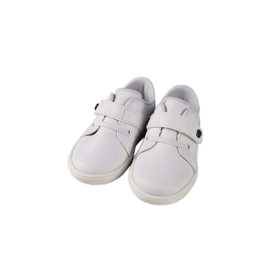 Sapato Masculino  Pimpolho  0027619C-21