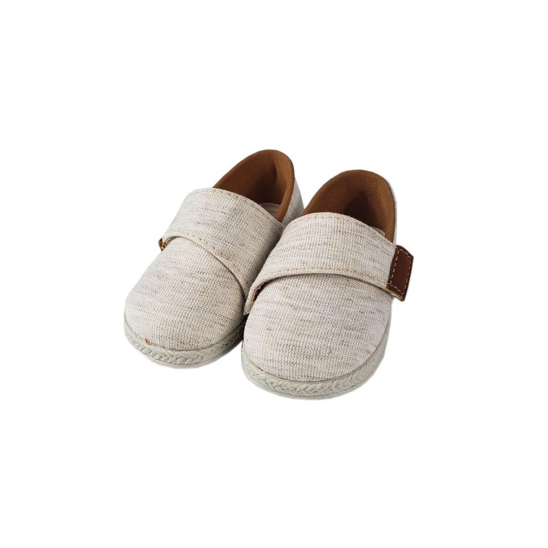 Sapato Masculino Pimpolho 0027624C-21