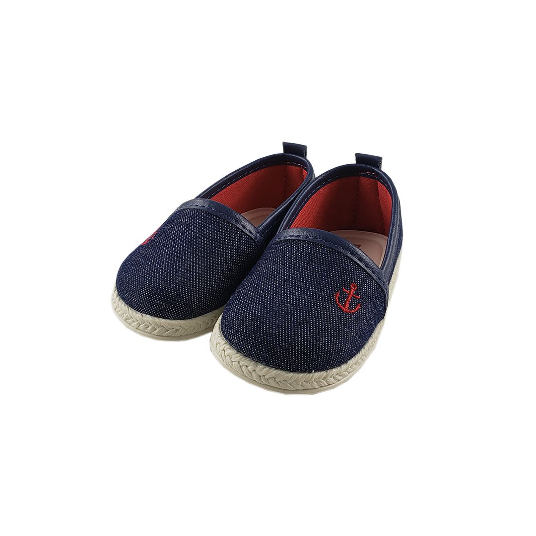 Sapato Masculino Pimpolho  0027723C-21