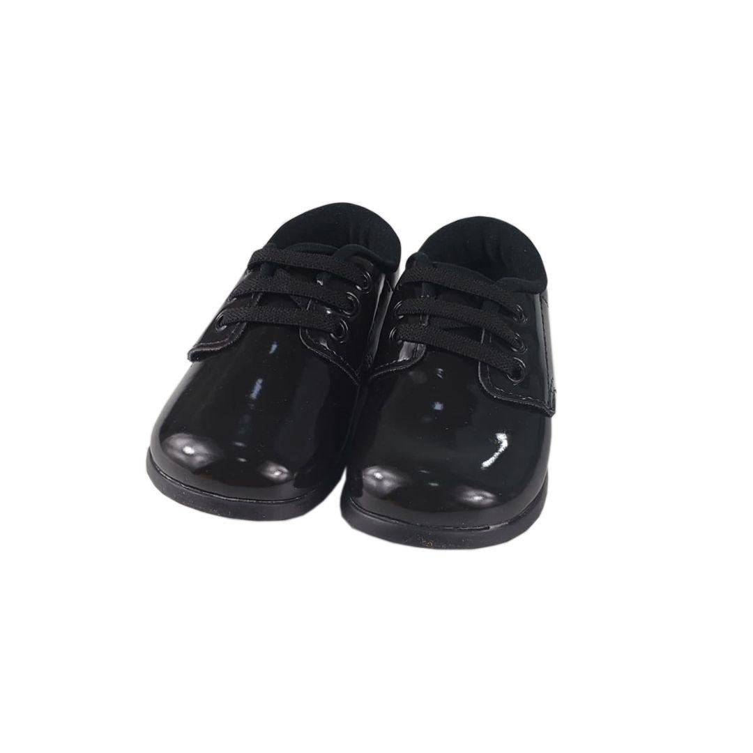 Sapato Masculino Pimpolho 0027725C-21
