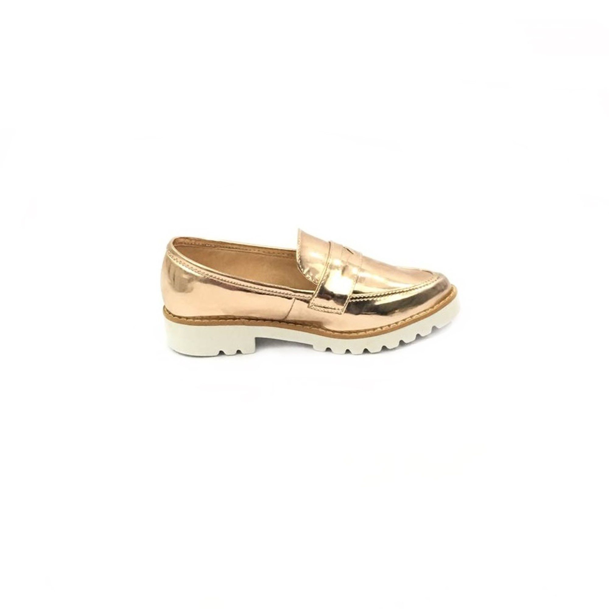 Sapato Menina Rio 257.6120