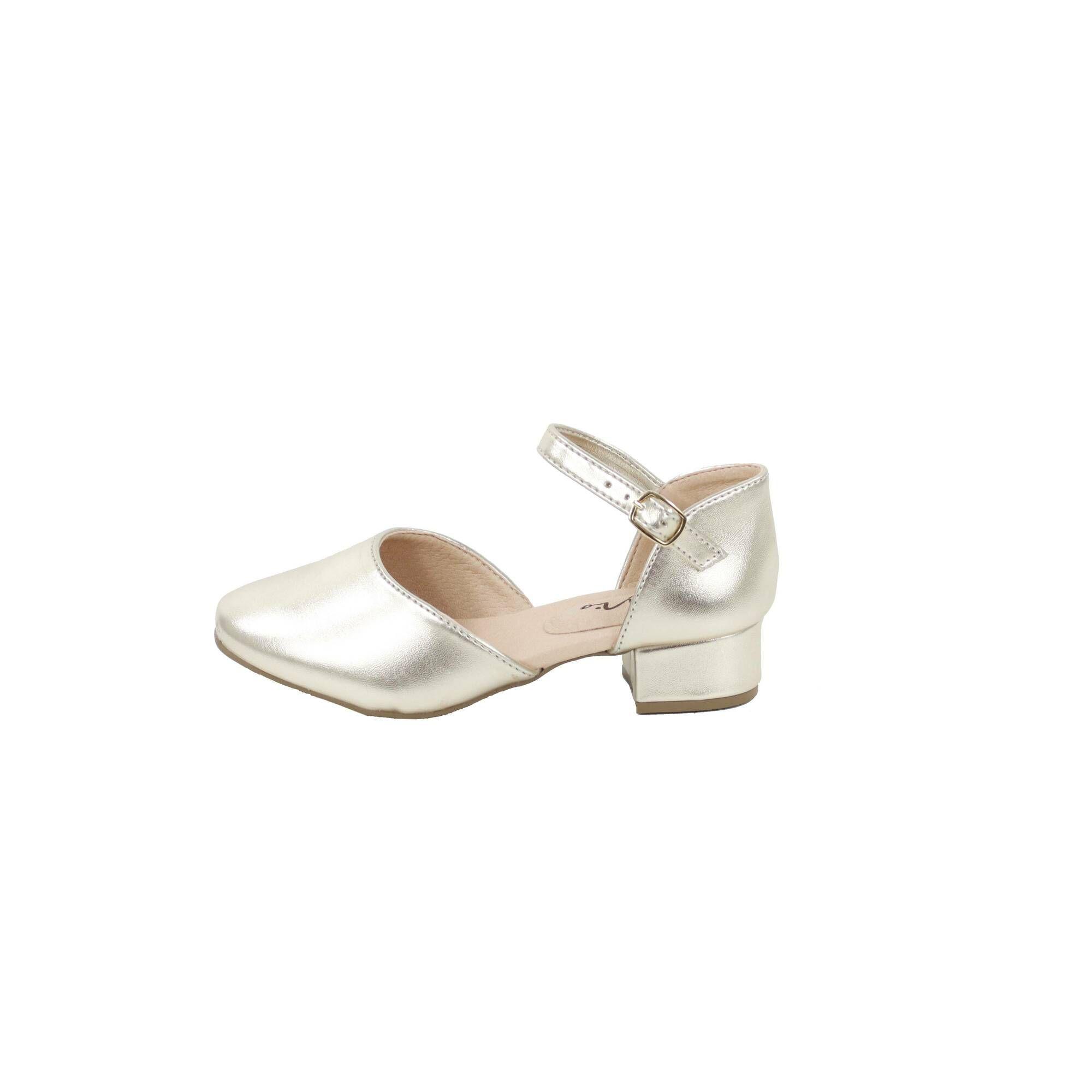 Sapato Menina Rio 351.6502V