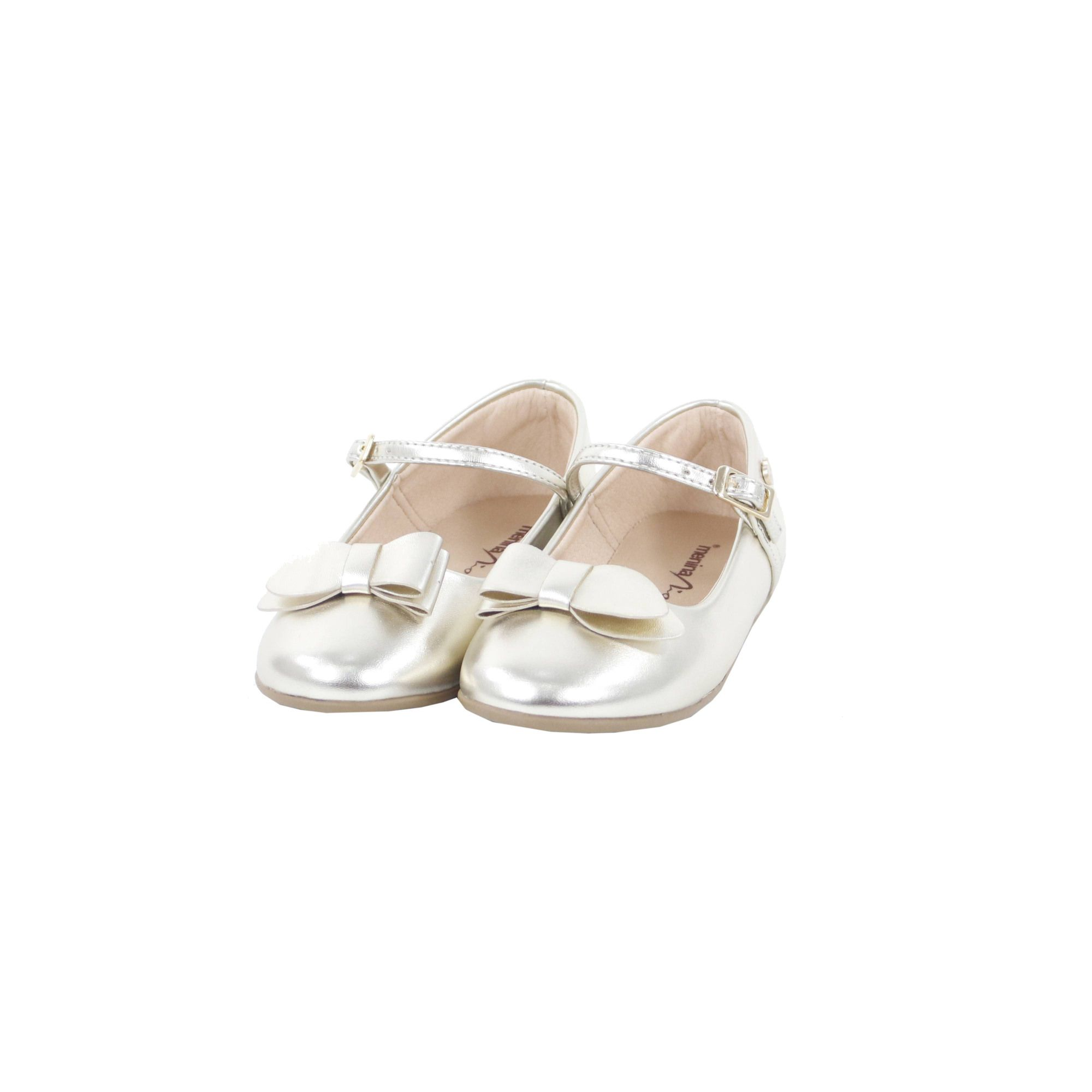 Sapato Menina Rio 372.7512B