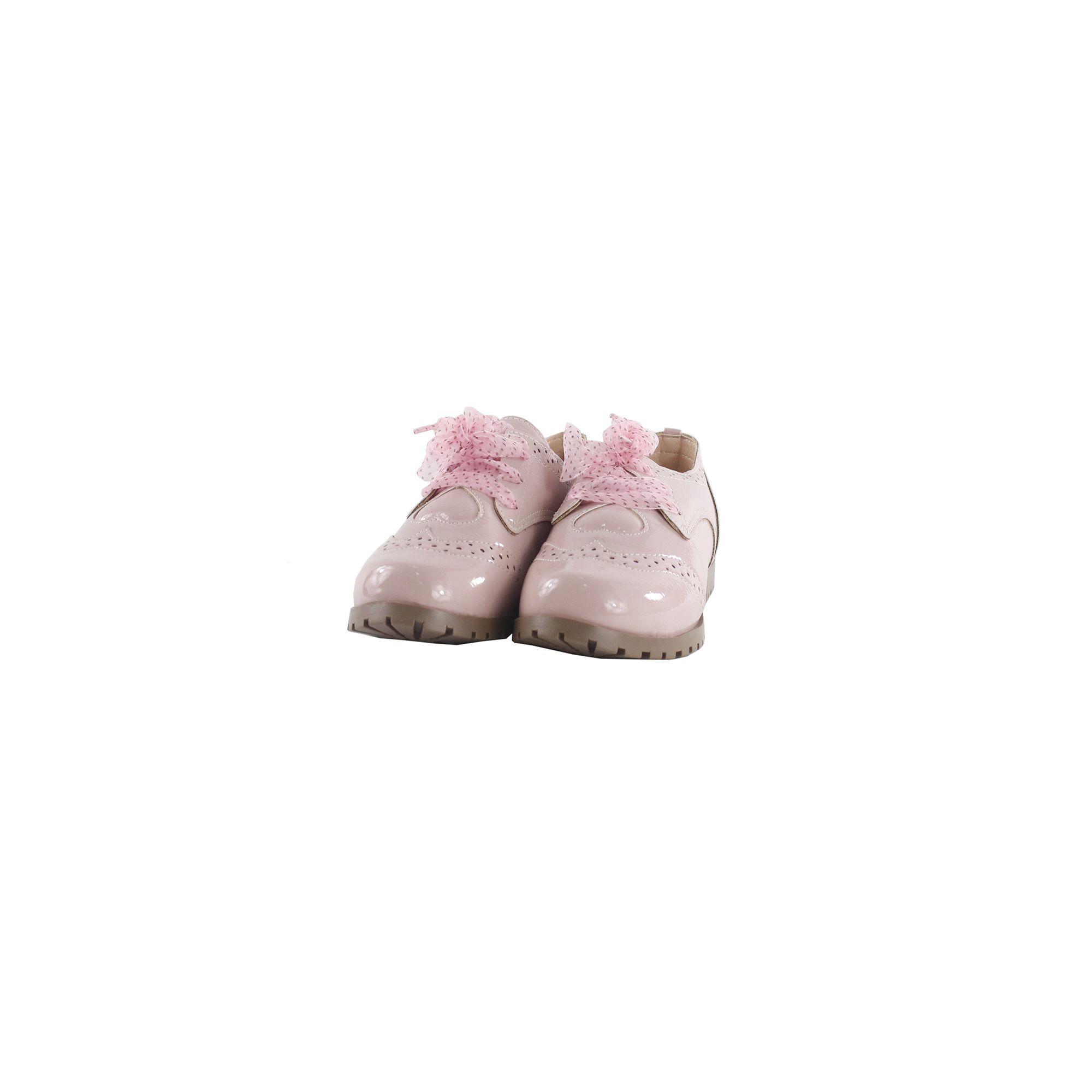 Sapato Menina Rio 6812B.3300