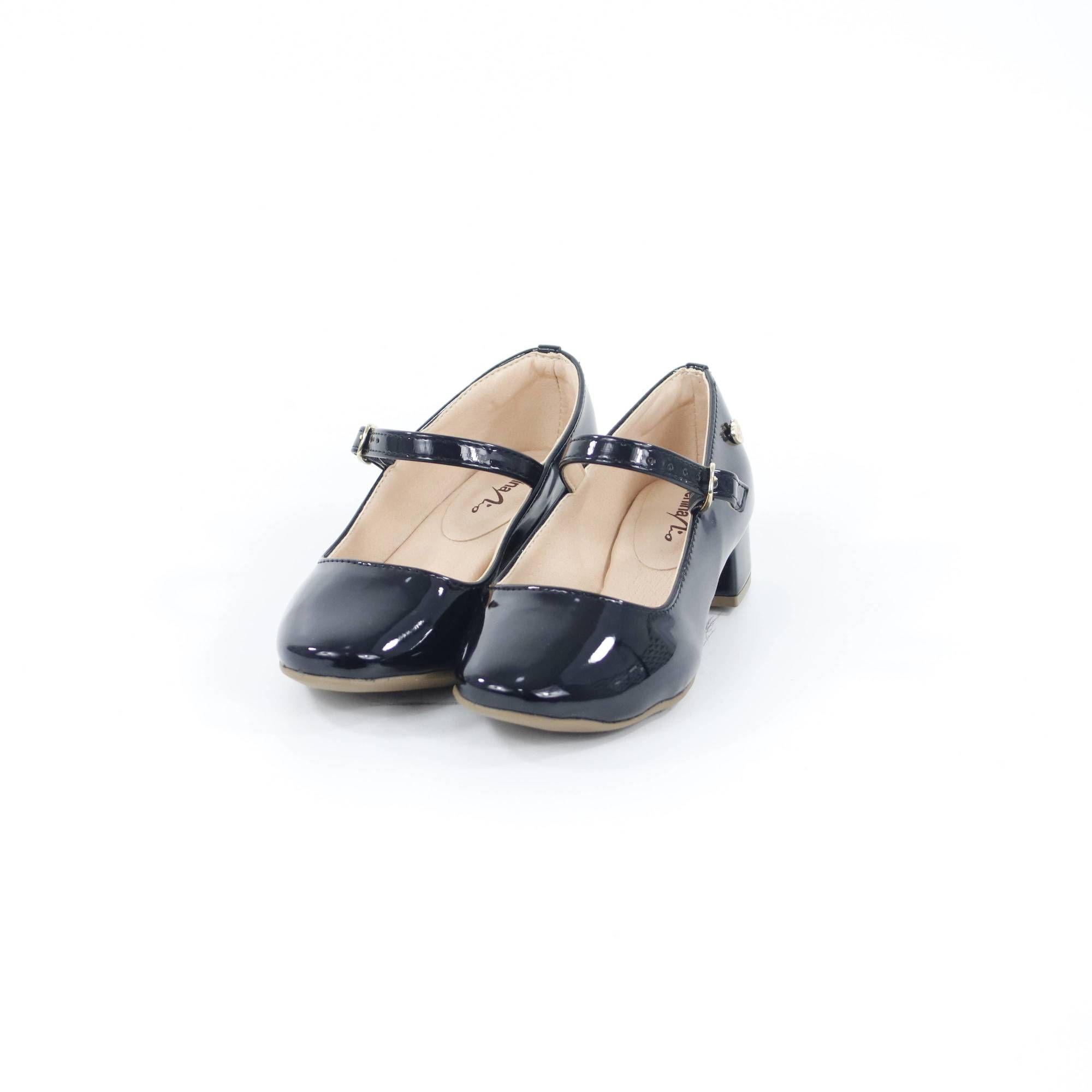 Sapato Menina Rio 695.7930