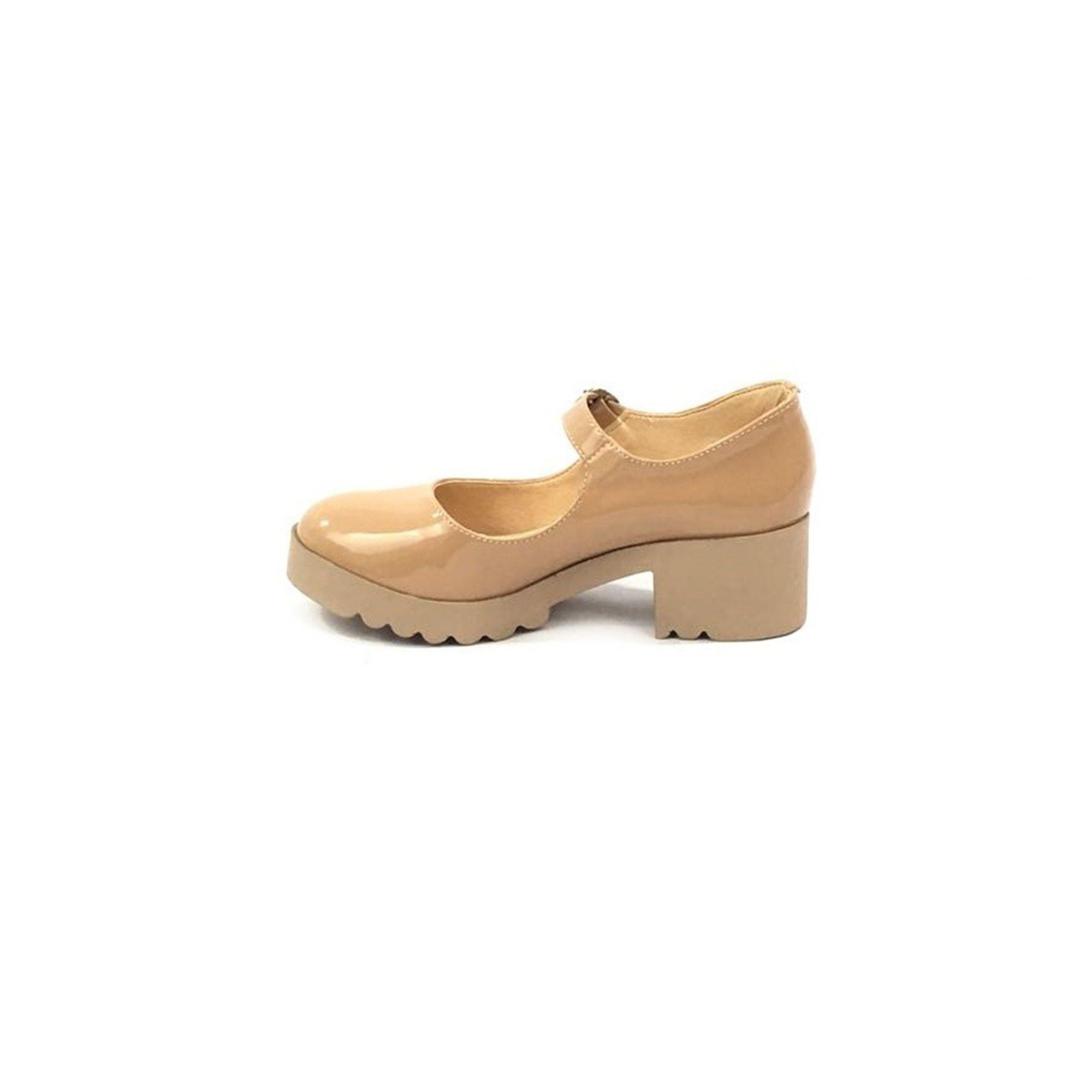 Sapato Menina Rio 850I.5987