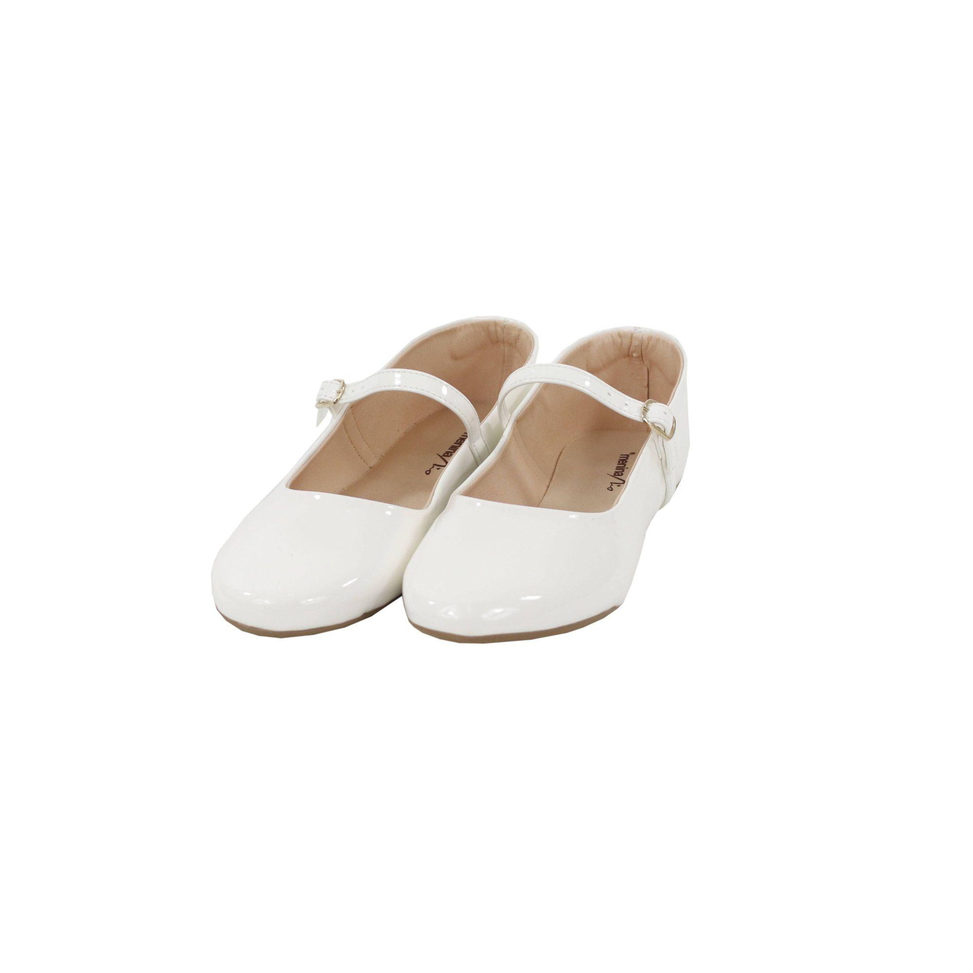 Sapato Menina Rio 683.7810