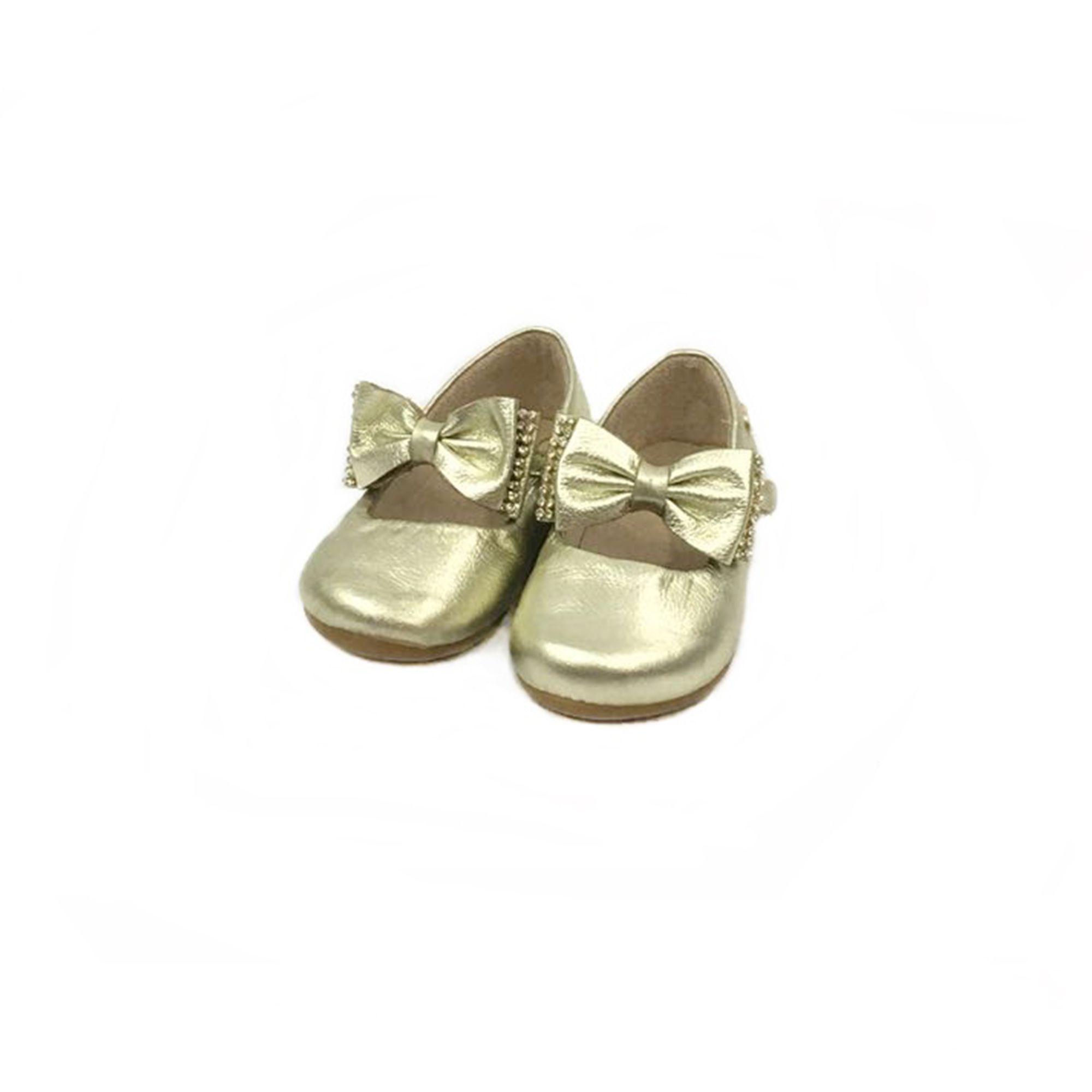Sapato Pampili 248.070