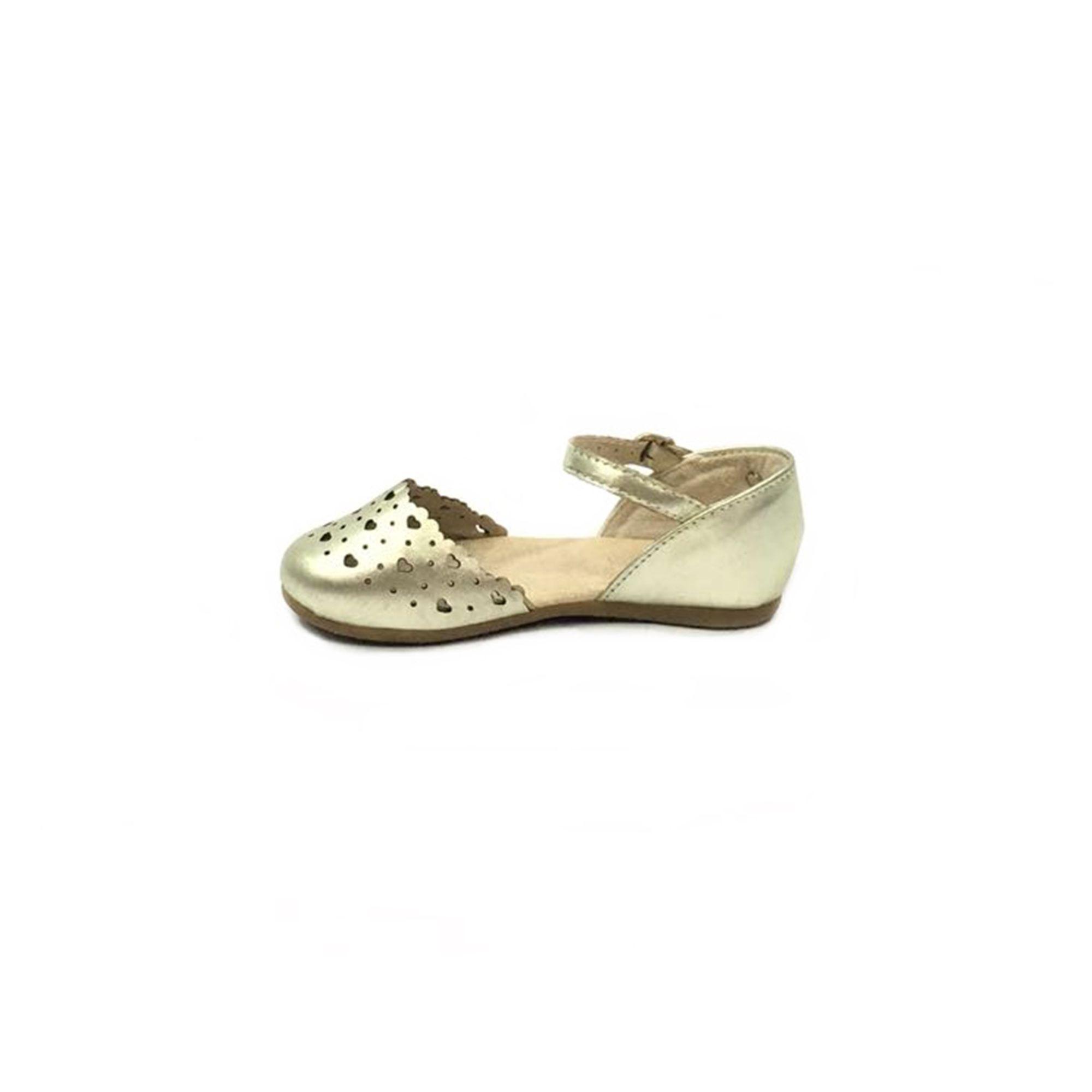 Sapato Pampili 248.136