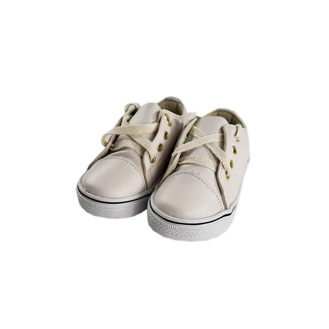 sapato pequenina feminino 1068