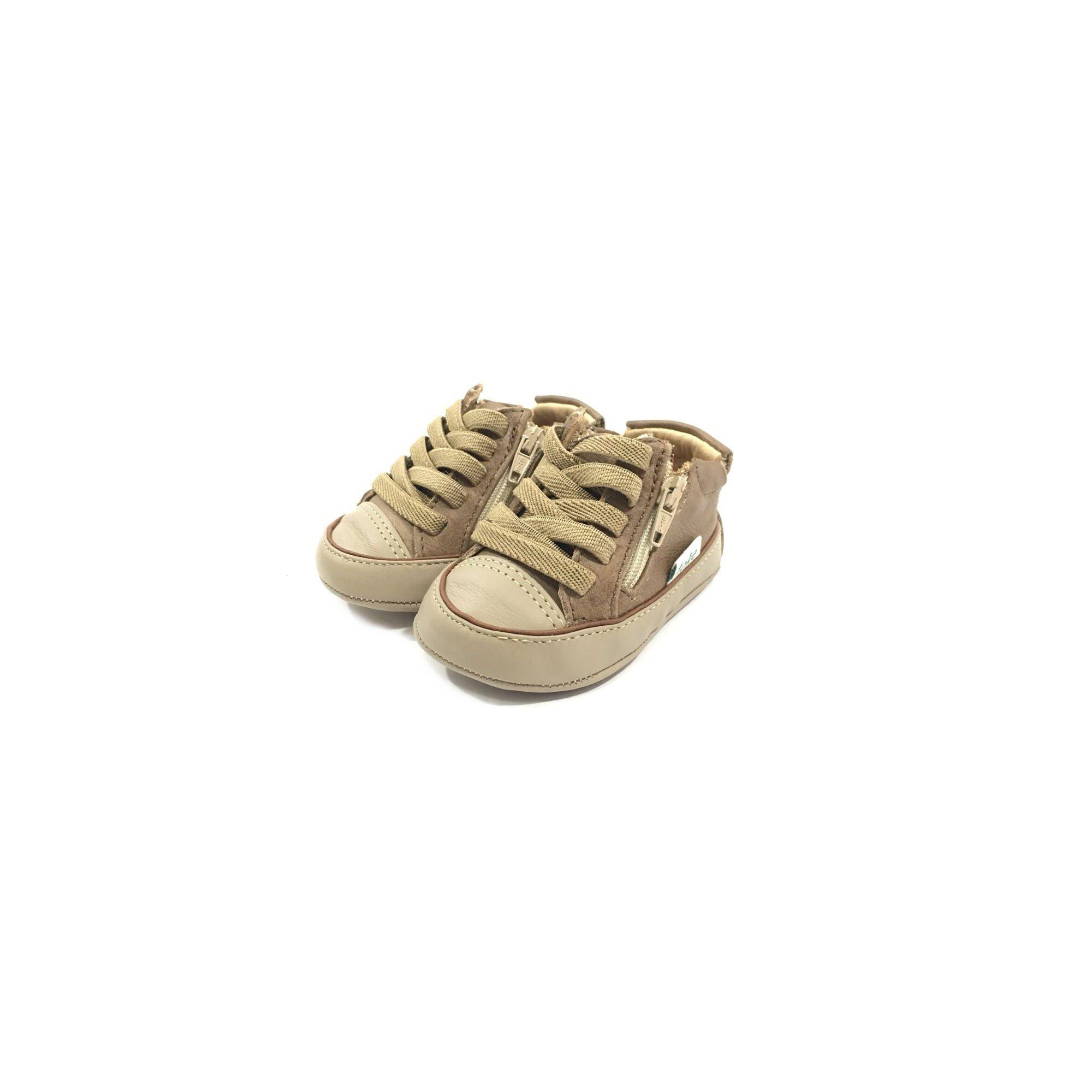 235ddb63ce pirilampo roupas infantis