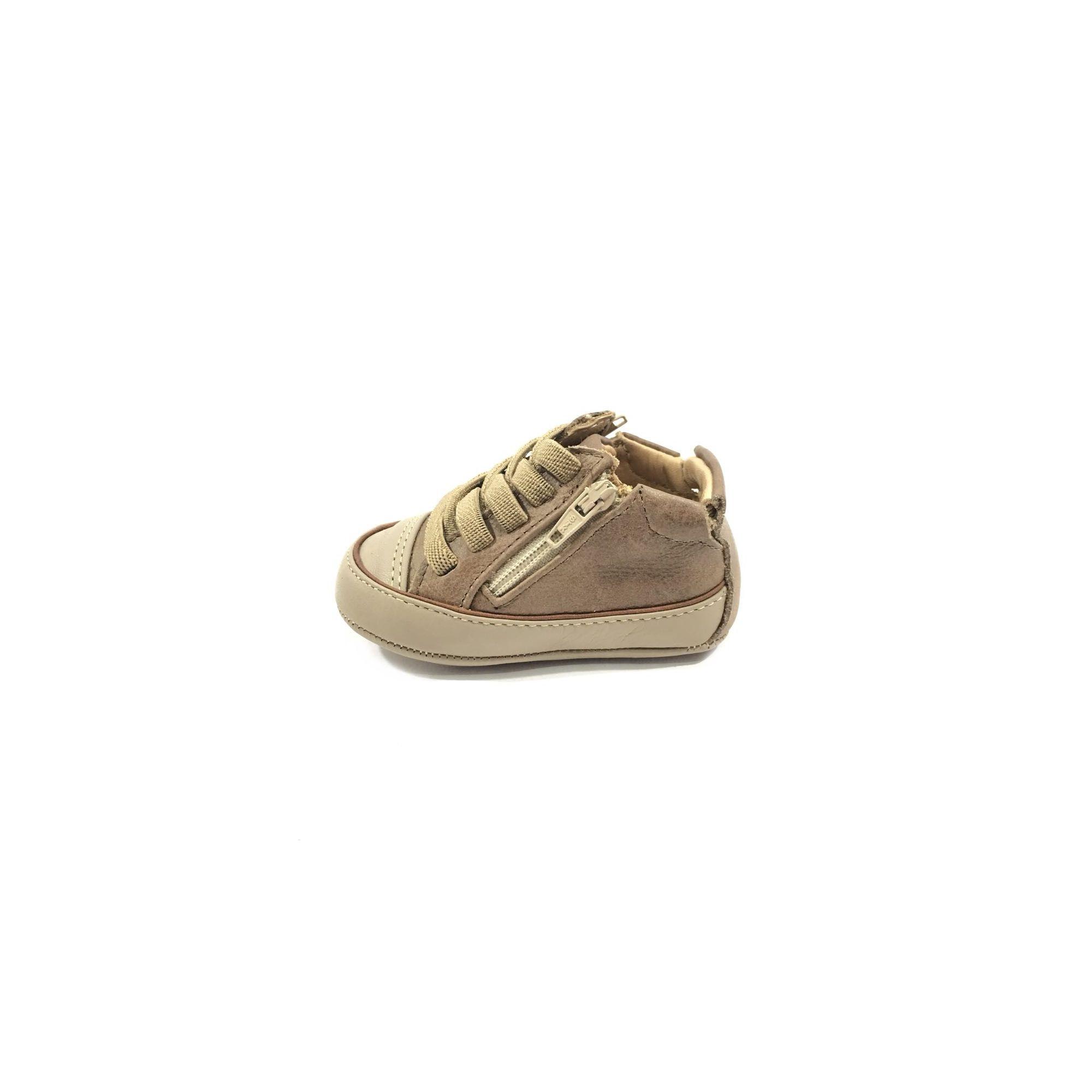 Sapato Toke 1315TK.2136