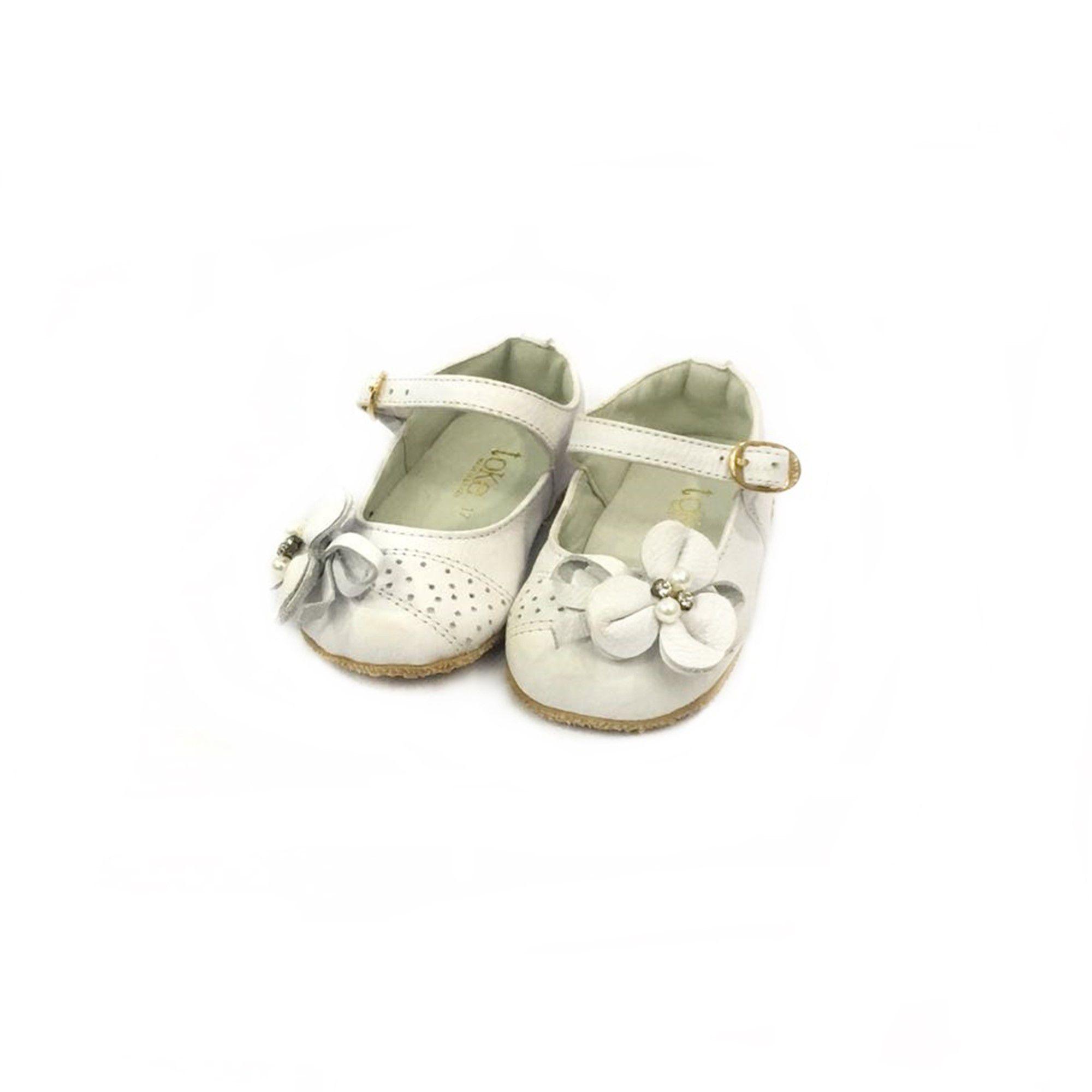 Sapato Toke 7007-004