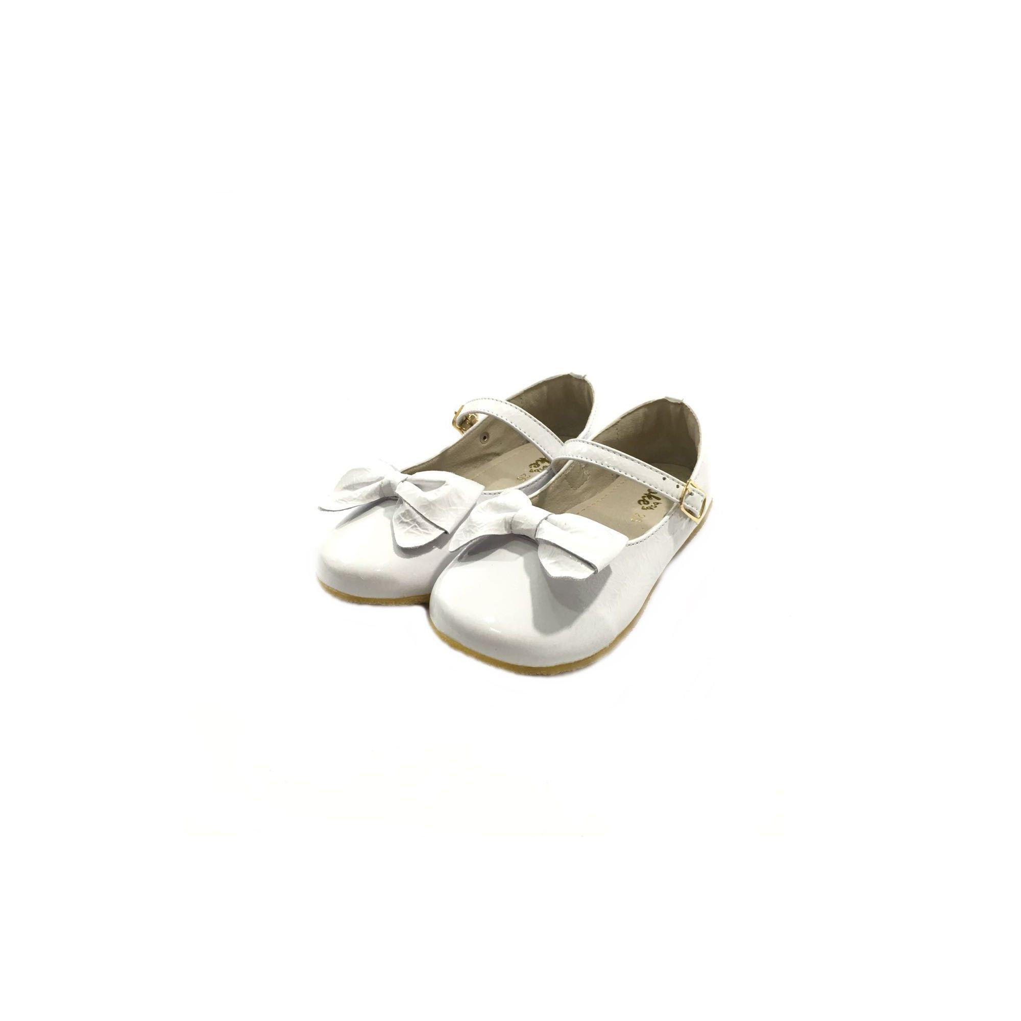 Sapato Toke Baby 7104-694