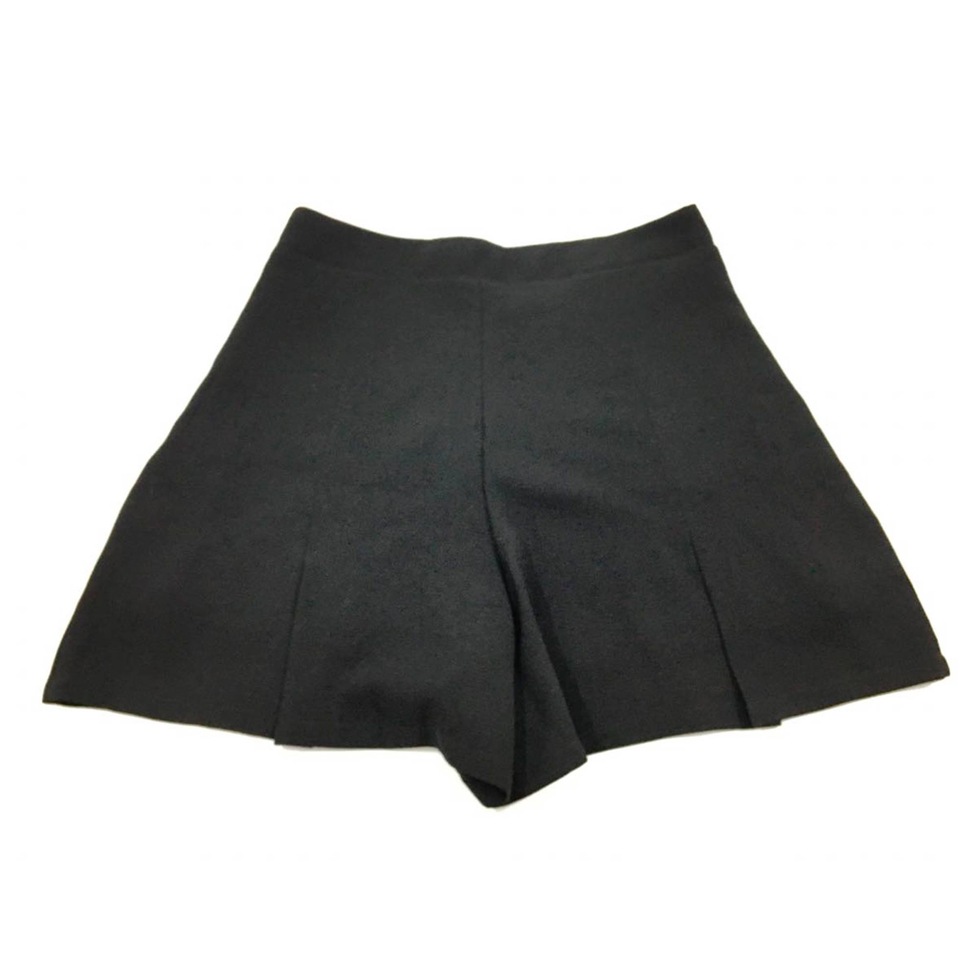 Short Guapo 6270084