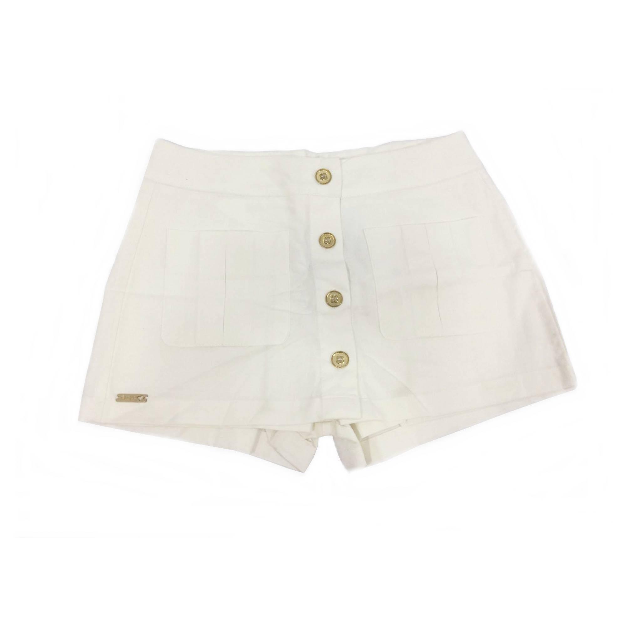 Short Guapo 6270129