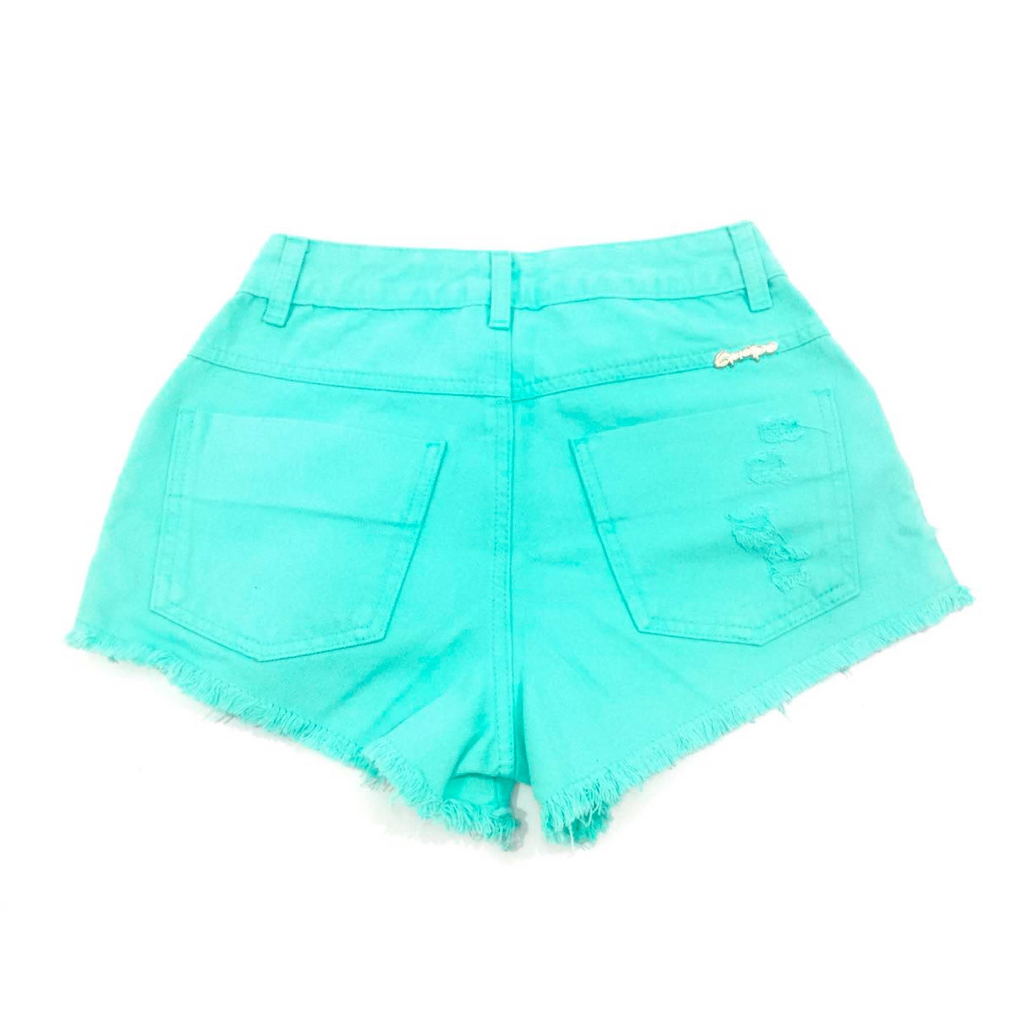 Short Guapo 6370129