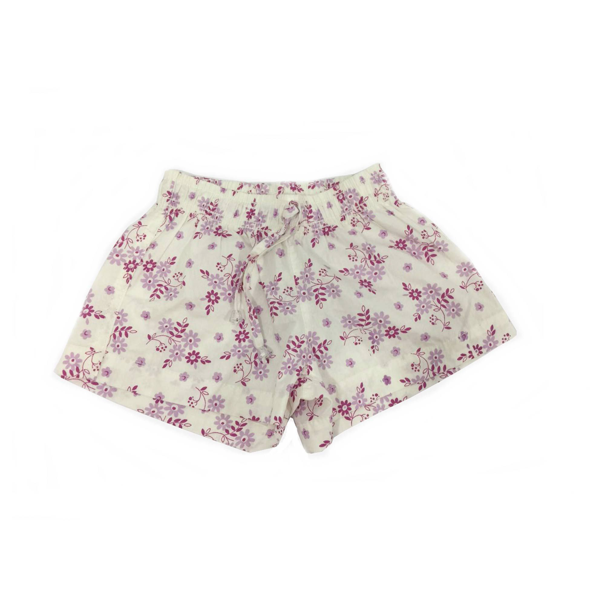 Short Outh 505