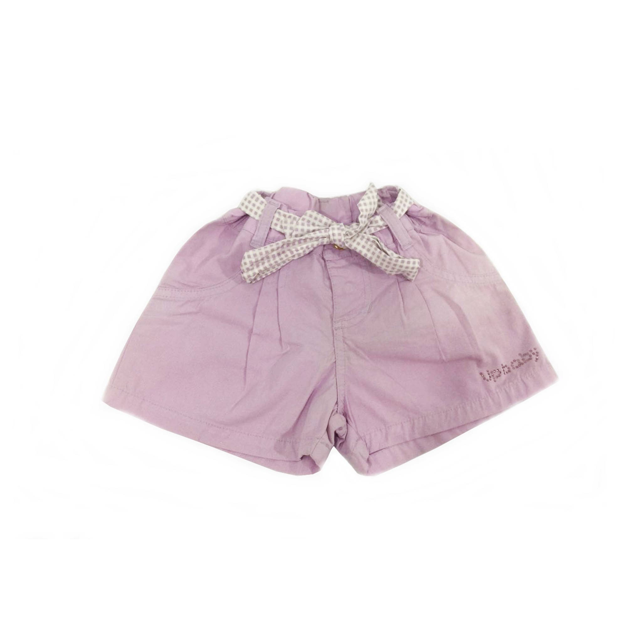 Short Up Baby 02474