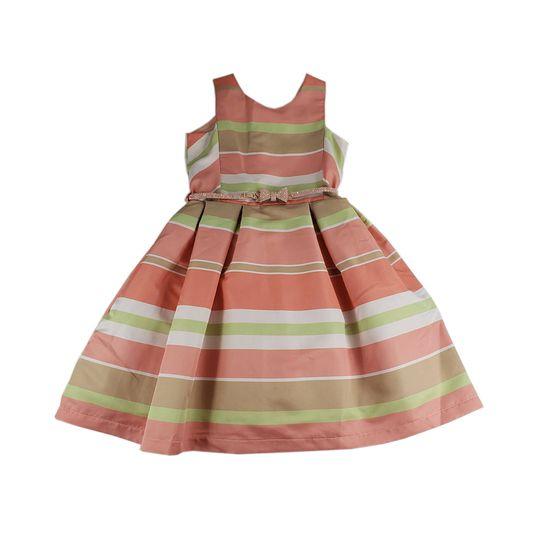 vestido bambollina femenino  11859