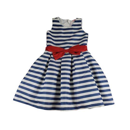 vestido bambollina feminino 11911