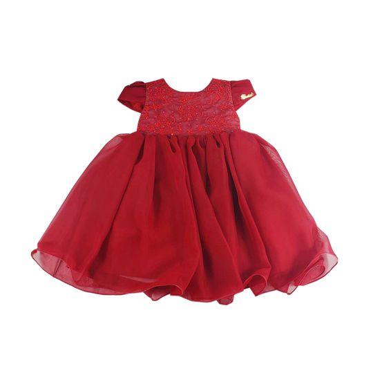 Vestido cattai feminina 05918