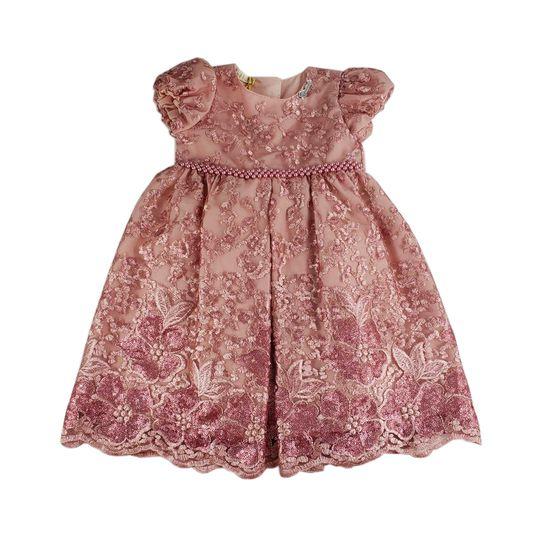 Vestido Cattai feminino 05924