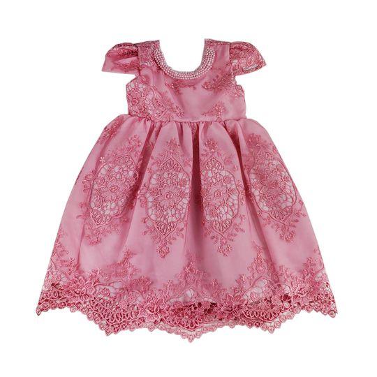 Vestido Cattai feminino 05970