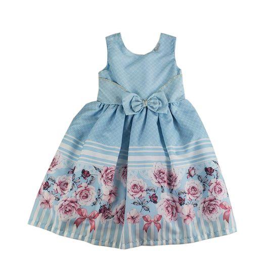 vestido cattai feminino 05986