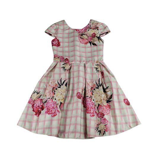 vestido diforini club 011424
