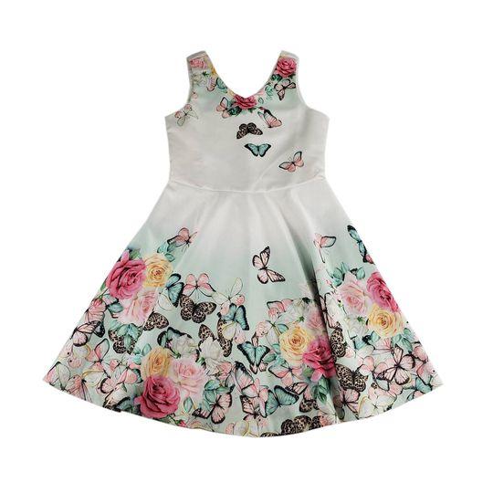 vestido diforini club feminino 011386