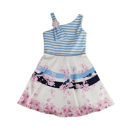 vestido diforini feminino 011302