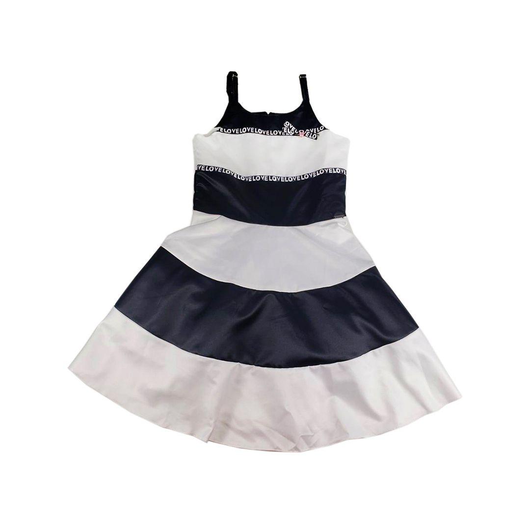 vestido diforini feminino 011377